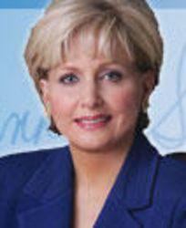 Suzanne Sutter