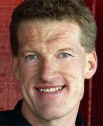 Don McMillan