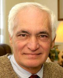 Dr. Lowell Catlett