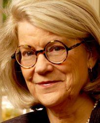 Diana L. Eck
