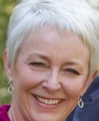 Pam Holloway
