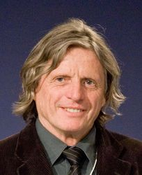 Martin Von Hildebrand