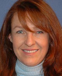 Janine Popick