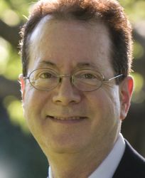 Barry Glassner