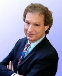 Rick Brinkman