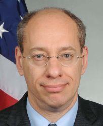 Jon Leibowitz