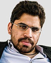 Tauriq Moosa