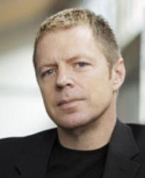 Robert Brunner
