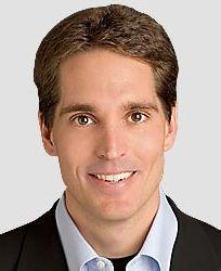 Jason Kilar