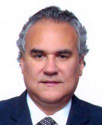 Luis Montoya