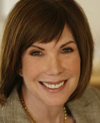 Gail Parent