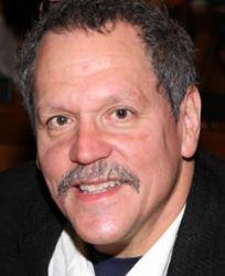 Jeffrey M. Schwartz, M.D.