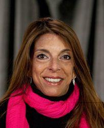 Marie D. Quintero-Johnson