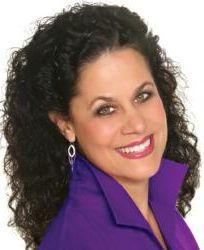 Julie Nise
