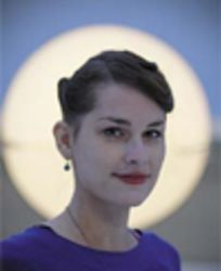 Marije Vogelzang