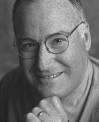 Bob Sutton