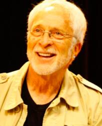 Lee Gutkind