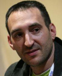 Shaul Olmert