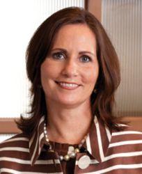 Julie A. Hamp