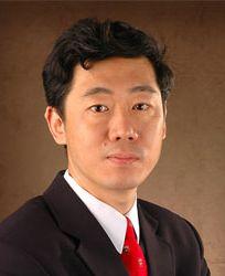 David Daokui Li