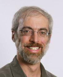 Jeremy Kasdin