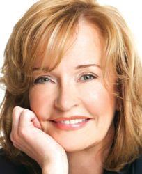 Marilyn Denis