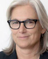 Susan Schuman