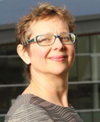 Janet Echelman