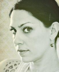 Danielle Colby-Cushman