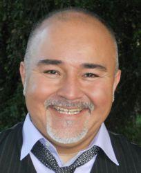 Ruben Quintana