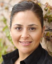 Antonia Lofaso