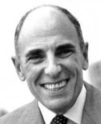 Edward Klein