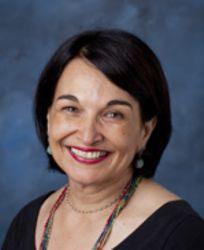Dr. Antonia Darder