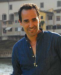 David Rocco