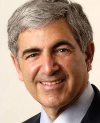 Joe Piscatella