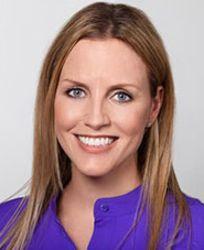 Rachel Thomas