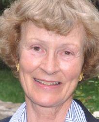 Susan Zuccotti