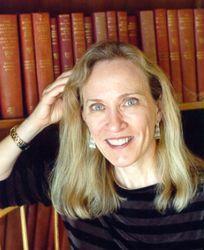 Claudia Goldin