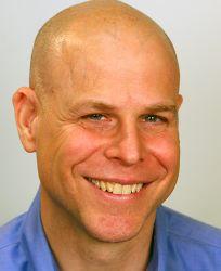 Greg Kaufmann