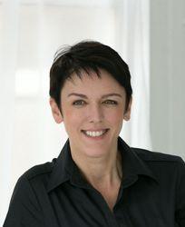 Sylvie Di Giusto