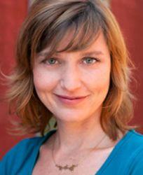 Rebecca Kohler