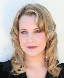 Deanna Hodges