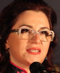 Carmen Okabe