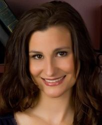 Melissa Cassera