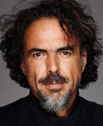 Alejandro Iñárritu