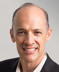 Adam Merrill