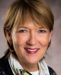 Nancy Howell Agee