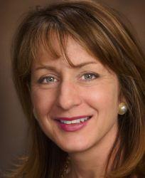 Dr. Patricia Dykes