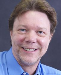 Peter Aiken