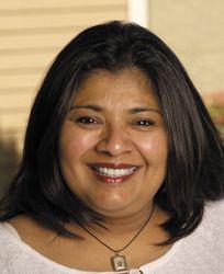 Belinda Acosta
